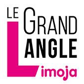 Logo Grand Angle imoja