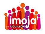"""Résultat de recherche d'images pour """"imoja"""""""