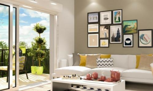 pourquoi acheter un logement neuf