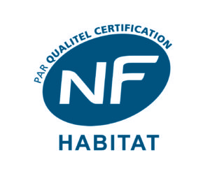 Logo_NF_Habitat__Qualitel_Certification