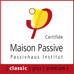 maison passive passivhaus