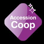 Accession Coopérative